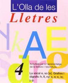 Ironbikepuglia.it Nº 4 La Vocal E, So [?]. Grafies I Dígrafs: H, Ll, Ny; Z, S; X, I X, J, G Image