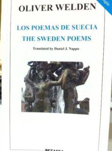 Encuentroelemadrid.es Los Poemas De Suecia Image