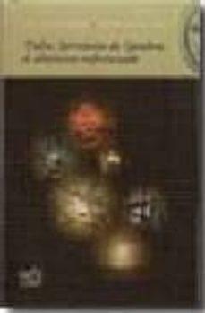 Lofficielhommes.es Pedro Sarmiento De Gamboa, El Almirante Infortunado: Una Historia Novelada Image