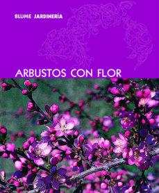 Inmaswan.es Arbustos Con Flor Image