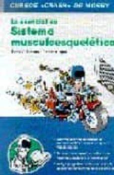 Inciertagloria.es Lo Esencial En Sistema Musculoesqueletico (Curso Crash De Mosby) Image