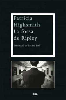 Descargar libros electrónicos gratis para el teléfono (PE) LA FOSSA DE RIPLEY 9788482646176