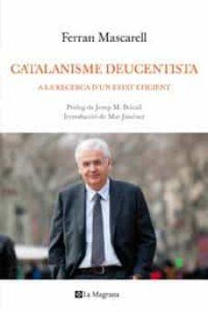 Relaismarechiaro.it Catalanisme Deucentista Image