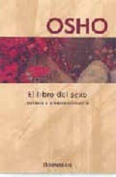Inmaswan.es El Libro Del Sexo Image