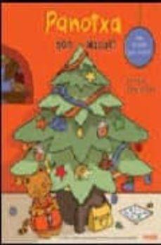 Inmaswan.es Panotxa Bon Nadal Image