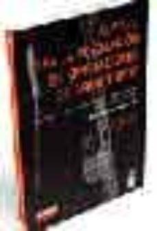 Descargar MANUAL PARA LA FORMACION DE OPERADORES DE GRUA TORRE : AD APTADO PARA LA CAPACITACION PROFESIONAL gratis pdf - leer online