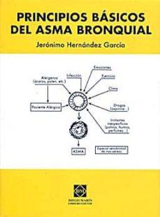 Upgrade6a.es Principios Basicos Del Asma Bronquial Image
