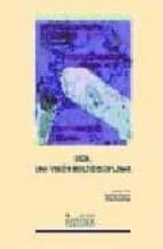 Permacultivo.es Sida, Una Vision Multidisciplinar Image