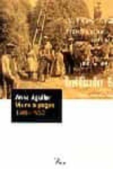 Vinisenzatrucco.it Viure A Pages (1900-1950) Image