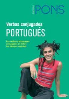 Ironbikepuglia.it Verbos Conjugados Portugues Image