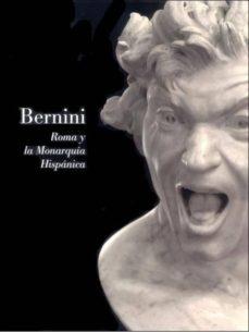 Trailab.it Bernini: Roma Y La Monarquia Hispanica Image