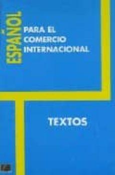 Followusmedia.es Español Para El Comercio Internacional (2 Cassettes) Image