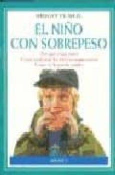 Amazon libro en descarga de cinta EL NIÑO CON SOBREPESO 9788489778276