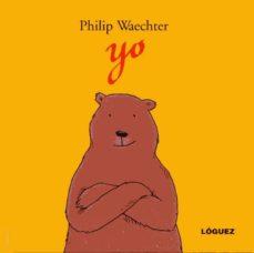 yo-philip waechter-9788489804876