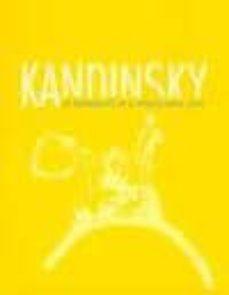 Cdaea.es Kandinsky: La Dissolucio De La Forma 1900-1920 Image