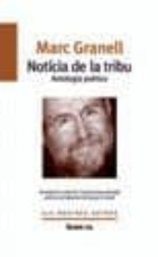 Vinisenzatrucco.it Noticia De La Tribu: Antologia Poetica Image