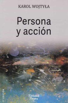 Permacultivo.es Persona Y Accion (3ª Ed.) Image