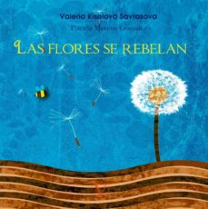 Srazceskychbohemu.cz Las Flores Se Rebelan Image