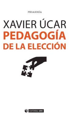 Permacultivo.es Pedagogia De La Eleccion Image