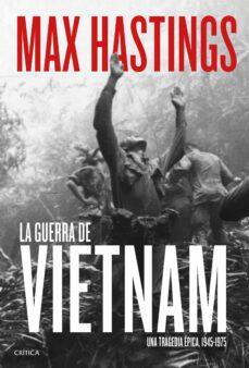 Titantitan.mx La Guerra De Vietnam Image