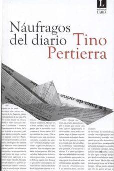 Permacultivo.es Naufragos Del Diario Image