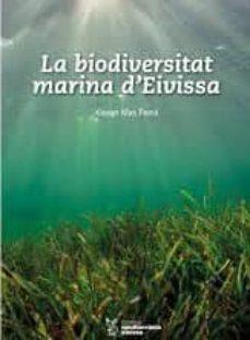 Emprende2020.es La Biodiversitat Marina D Eivissa Image