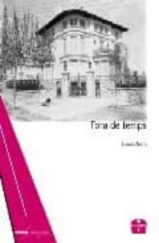 Followusmedia.es Fora De Temps Image