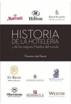 Permacultivo.es Historia De La Hosteleria Y De Los Mejores Hoteles Del Mundo Image