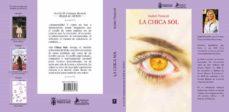 LA CHICA SOL - ISABEL PRESCOLI   Triangledh.org