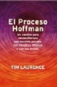 Debatecd.mx Proceso Hoffman: Un Camino Para Reconciliarnos Con Nuestro Pasado Image