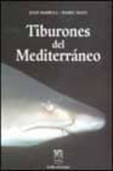 Vinisenzatrucco.it Tiburones Del Mediterraneo Image