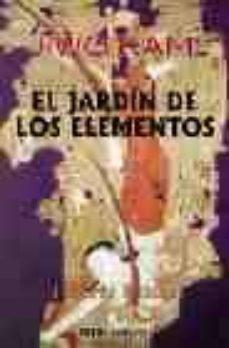 Emprende2020.es El Jardin De Los Elementos Image