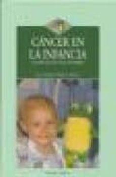 Relaismarechiaro.it Cancer En La Infancia: La Magia De Una Sonrisa Image