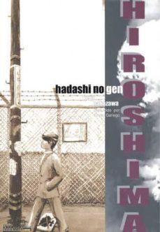 Cdaea.es Hiroshima 6: Hadashi No Gen Image