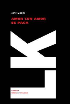 Costosdelaimpunidad.mx Amor Con Amor Se Paga Image