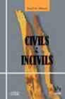 Carreracentenariometro.es Civils I Incivils Image