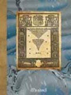 Encuentroelemadrid.es Libro Llamado Aviso De Privados Y Doctrina De Cortesanos. (Facsim Il) Image