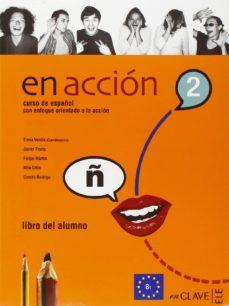 Bressoamisuradi.it Pack En Acción 2 Image