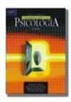 Inmaswan.es Introduccion A La Psicologia (14ª Ed.) Image