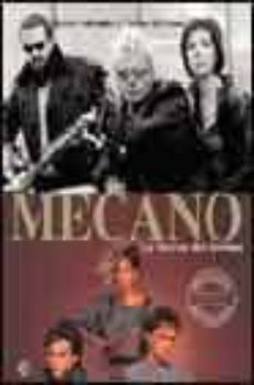 Viamistica.es Mecano: La Fuerza Del Destino Image