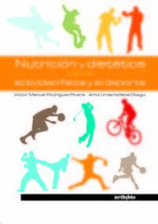 Vinisenzatrucco.it Nutricion Y Dietetica Para La Actividad Fisica Y El Deporte Image