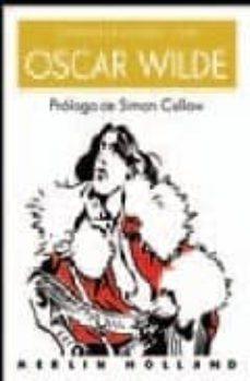 Cronouno.es Conversaciones Con Oscar Wilde Image