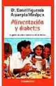 Debatecd.mx Alimentacion Y Diabetes: El Placer De Comer Manteniedo El Control Image