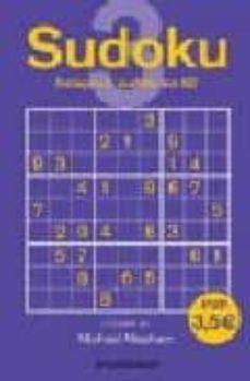 Cdaea.es Sudoku 3 Image