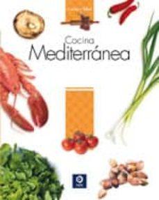 cocina mediterranea-9788497943376