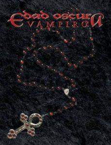 Mrnice.mx Edad Oscura: Vampiro Image