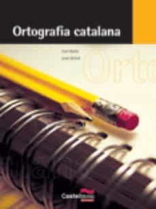 Ojpa.es Ortografia Catalana Image