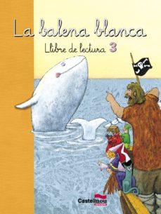 Permacultivo.es Lectures Balena Blanca 3 Primaria Image