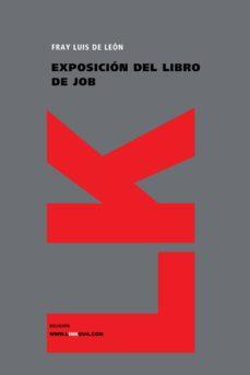 Permacultivo.es Exposicion Del Libro De Job Image