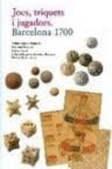 Cronouno.es Festes I Celebracions. Barcelona 1700 Image